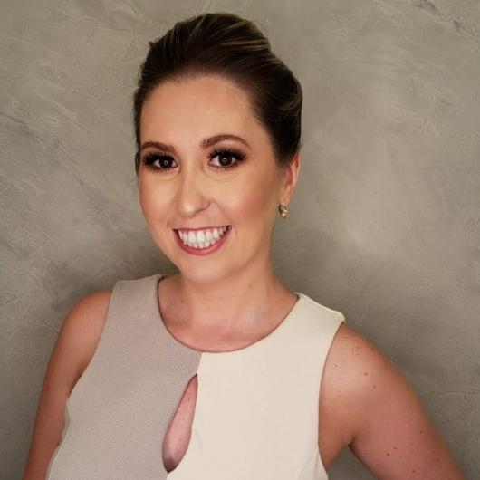 Cristina Reuter