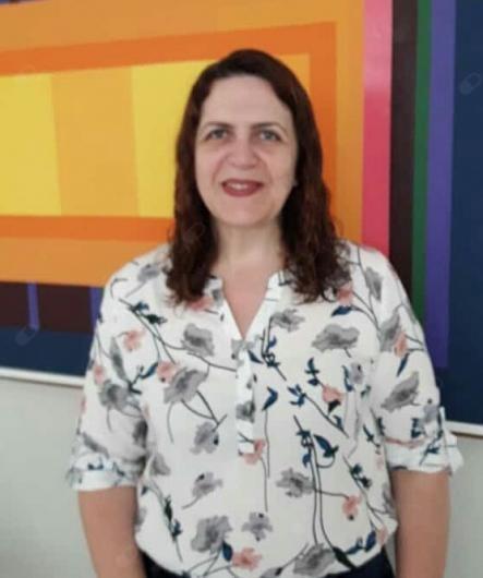 Sandra Araújo Procópio
