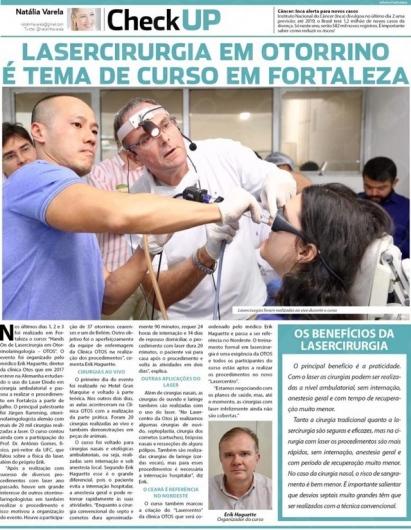 Antonio Serra Lopes Filho - Galeria de fotos