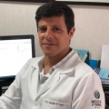 Dr. Aquiles Leal
