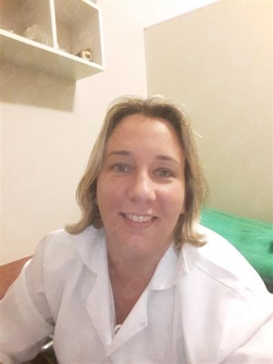 Kamila Ferreira - Galeria