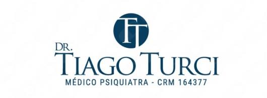 Tiago Turci Ribeiro - Galeria de fotos