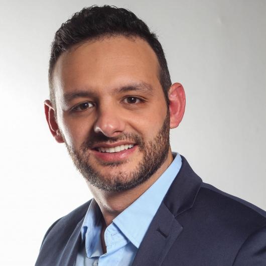 Eder Araújo
