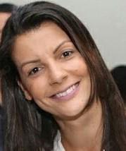 Melissa Ferreira Farias de Andrade