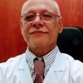 Dr. Jose Francisco Mesquita Martins