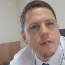 Filipe Lima - Ortopedista - Traumatologista Recife