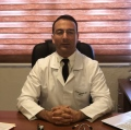 Dr. Gustavo Gonzales Real