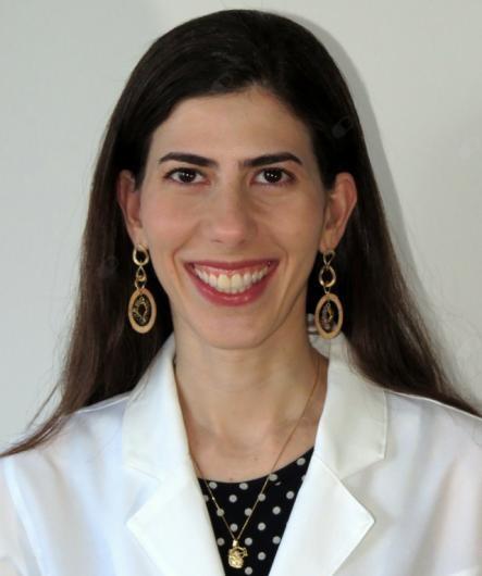 Calendario Laura.Dra Ana Laura Pierre Lima Dermatologista Fortaleza