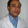Dr. Daniel Messias de Moraes Neto