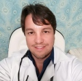 Dr. Francisco Barcelos Junior