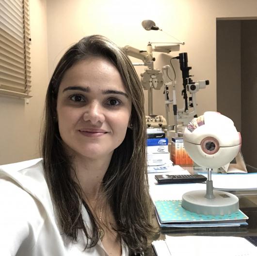 Dra Giselle Maria Machado Sgrott Oftalmologista Belem Agende Uma Consulta Doctoralia Com Br
