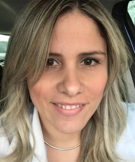 Marcela Almeida Campos