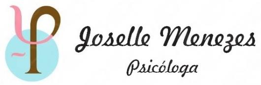 Joselle Menezes - Galeria de fotos