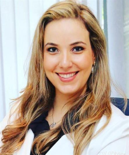 Maria Fernanda Zuttin Franzini