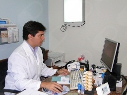 Antonio Augusto Pereira Dantas - Galeria