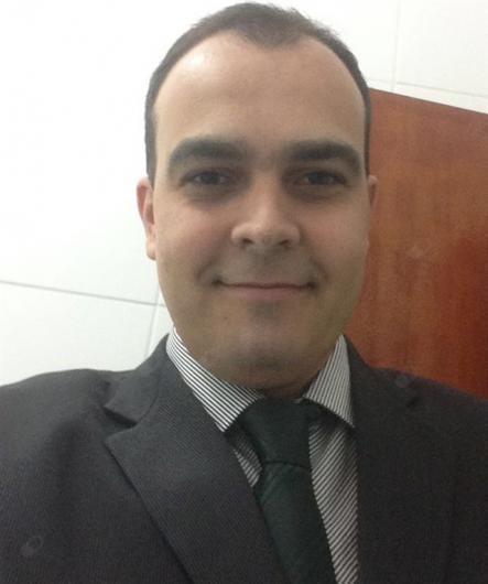 Pablo Pampin
