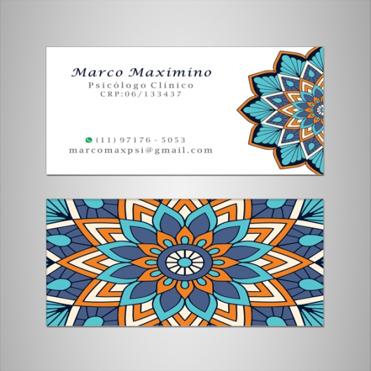 Marco Maximino - Galeria de fotos