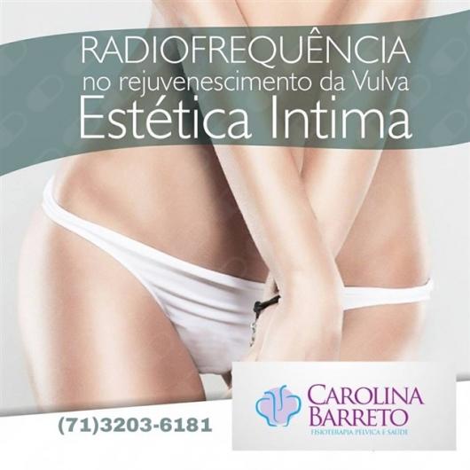 Carolina Barreto - Galeria de fotos