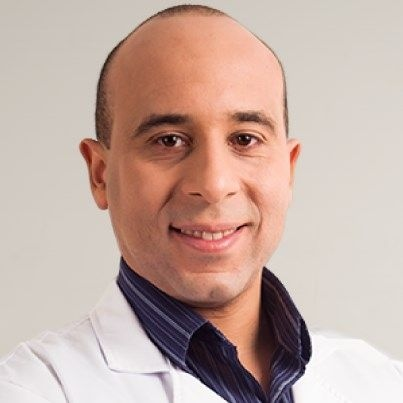 Paulo Magno Santos Guimarães