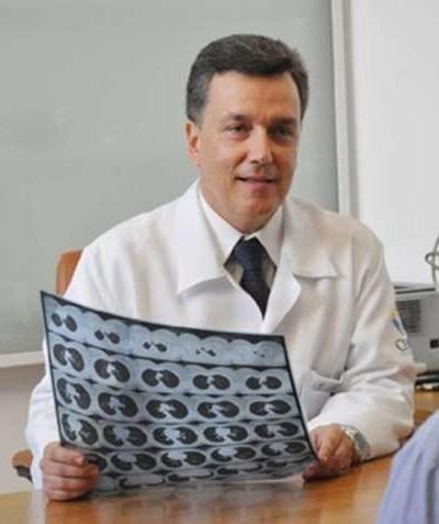 Paulo Eduardo Pizao