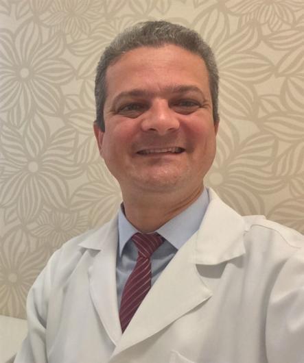 Fabricio Oliveira Almeida