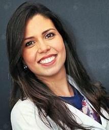 Daniela Fiorin Cubas