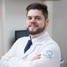 Dr. Charlington Cavalcante