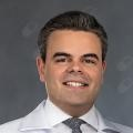 Dr. Frederico Fernandes Alessio Alves