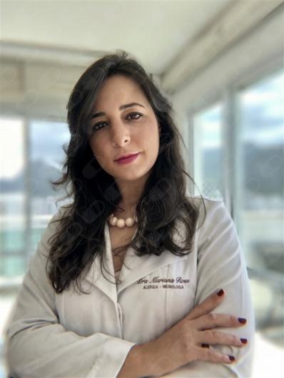 Mariana Rosa de Castro Gomes - Galeria de fotos