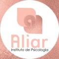 Aliar Instituto Clinica de Psicologia