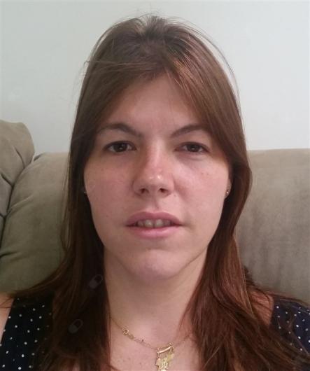 Dra. Stella de Barros Apostolopoulos