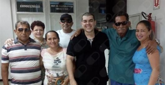 Bruno Teixeira - Galeria de fotos