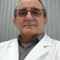 Dr. Francisco Gonçalves Martins