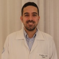 Dr. Guilherme Lavras Costallat