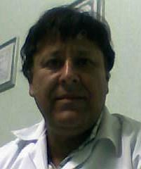 Angelo Aparecido Moreira