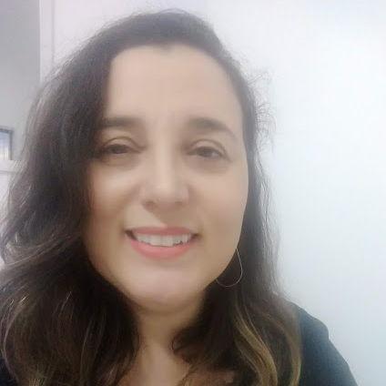 Patricia Leal Silva