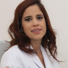 Carla Urias, Ginecologista Recife