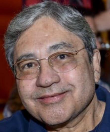 Luiz Antônio Paiva