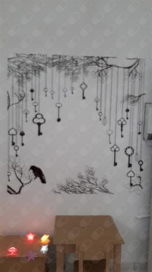 Fabiana Cruz Destro  - Galeria