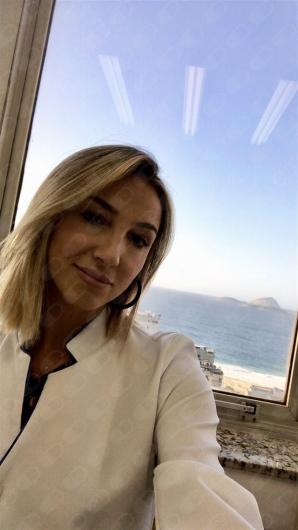 Laura Aita - Galeria