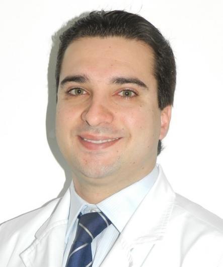 José Eduardo Simarro Rios