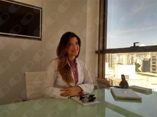 Bianca Varella - Galeria de fotos