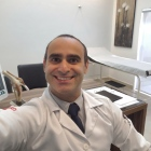 Dr. Daniel Pacca