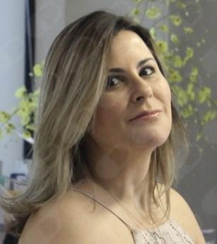 Luciana Macedo de Oliveira - Galeria de fotos