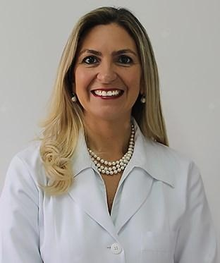 Marcia Ferraz