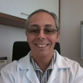 Dr. Caio Tramont