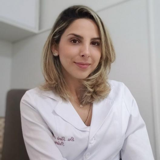 Therla Monteiro