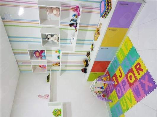 Therla Monteiro - Galeria de fotos