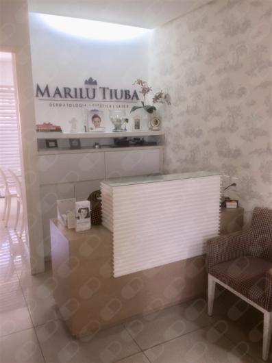 Marilu Tiuba Nogueira - Galeria de fotos