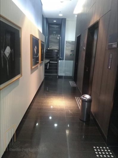 Rafael Monho - Galeria de fotos